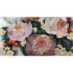 Cupido Bouquet da sposa