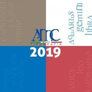 calendario-2019-coprert